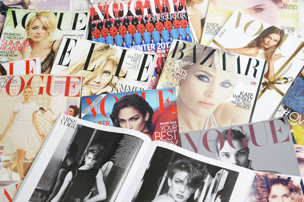 moda-branding-lojas-de-moda-iara-silva-consultoria-de-marketing-porto-alegre